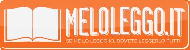 Logo-rettangolare-arancio5
