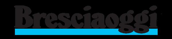 logo bresciaoggi