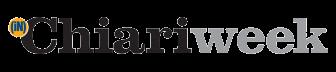 Logo Chiariweek