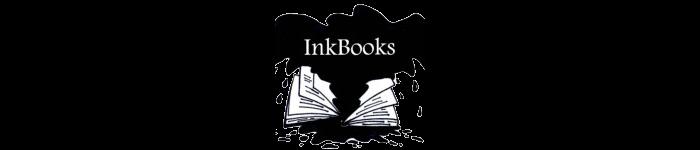 Logo inkbooks