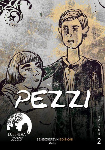 Pezzi